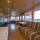 upites_interior-0286.jpg