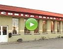 Ūsiņš, ēdnīca - kafejnīca video