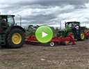 Vaderstad, SIA video