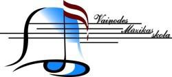 Vaiņodes Mūzikas skola
