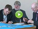 Valgas profesionālās apmācības centrs video