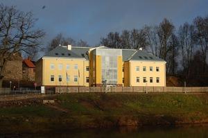 Valmieras mūzikas skola
