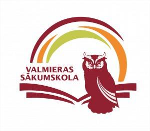 Valmieras sākumskola