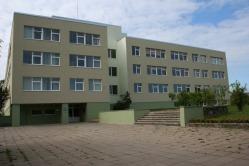 Valmieras vakara (maiņu) vidusskola
