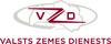 Valsts Zemes dienests, Rēzeknes klientu apkalpošanas centrs