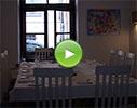 Valtera Restorāns, restorāns video
