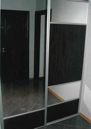 Описание шкаф давид мебельный портал