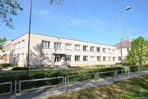 Vecumnieku vidusskola