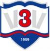Ventspils 3. vidusskola