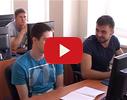 Ventspils Augstskola video