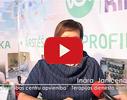 Veselības centru apvienība, A/S video