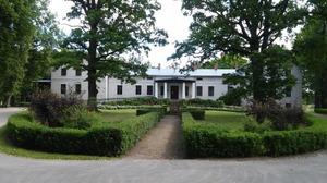 Vestienas pamatskola