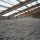 ekovates-iestrade-jumta-siltinasana-0.jpg
