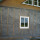 ekovates-iestrade-majas-siena.jpg