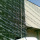 ekovates-iestrade-maju-sienas.jpg