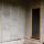 siltinatas-sienas--Ekovate_3.jpg