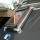 tvaika-izolacijas-materiali-jumtiem.jpg