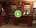 Viestura aptieka, SIA video