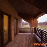 viesu_nams_karumnieki_otra_stava_balkons.jpg
