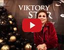 Viktorystar, SIA video
