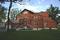 Villa Alberta, viesu nams