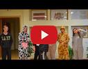 Vircavas vidusskola video