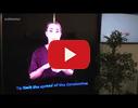 Viscomify, SIA video