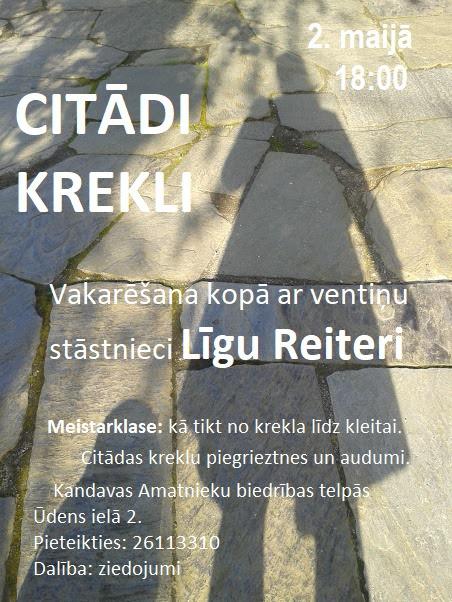 02_05_2019__meistarklase_ar_ligu_reiteri___puralade.jpg