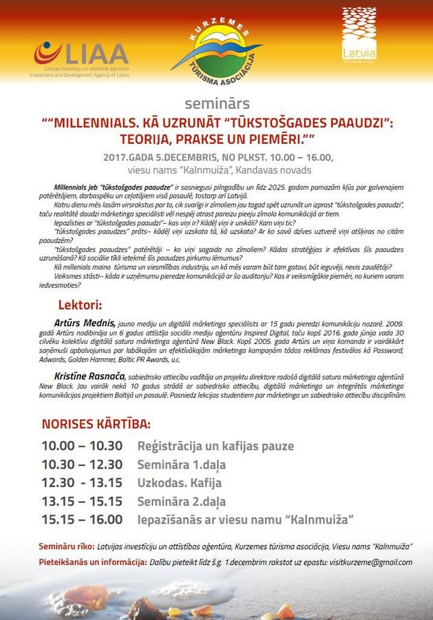 05_12_2017_seminars_kalnmuiza.jpg