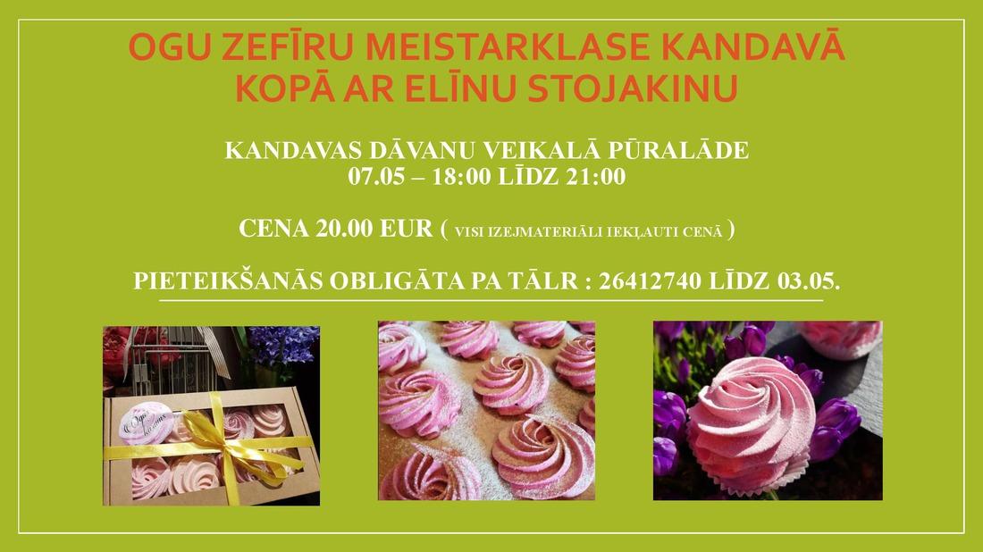 07052019_zefiru_darbnica.jpg
