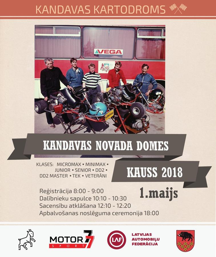 1_05_2018_domes_kauss_kartinga__kandavas_kartodroma.jpg