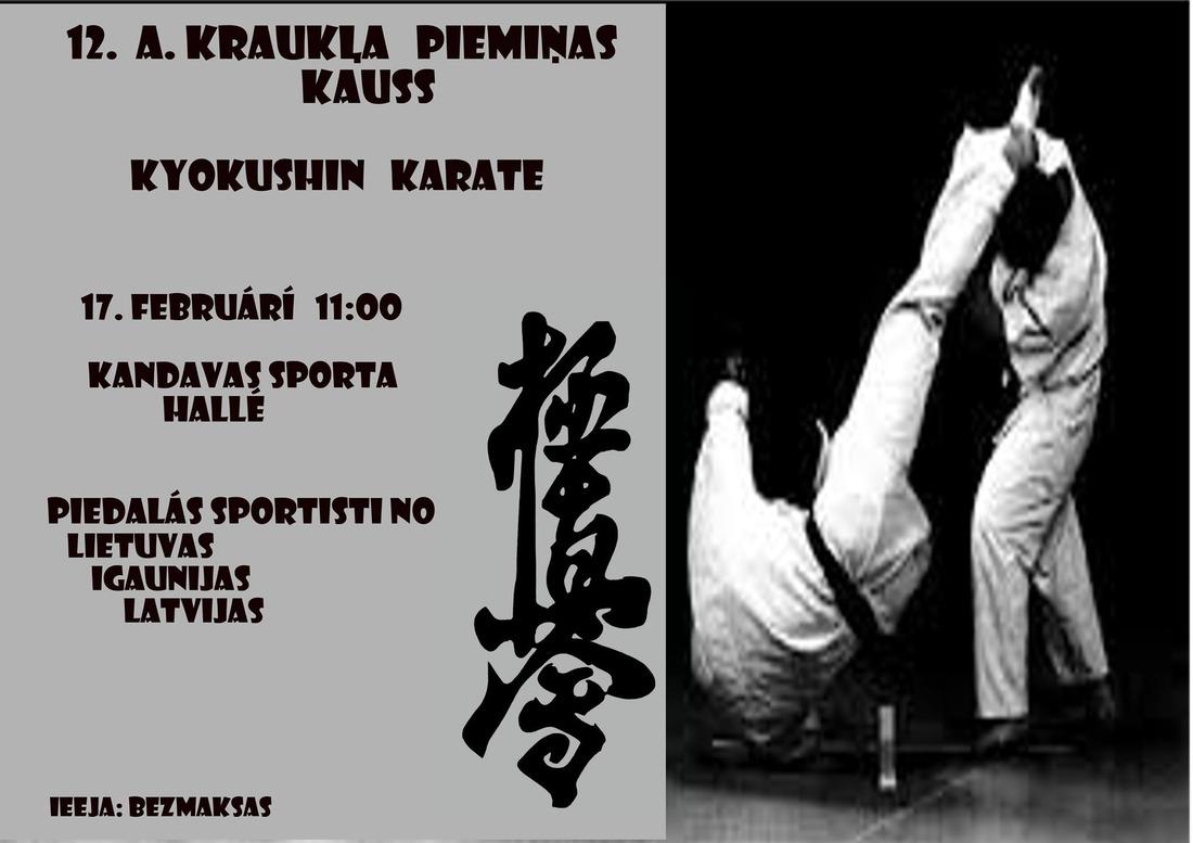 17_02_2018_12_a_kraukla_pieminas_kauss_kandavas_sporta_halle.jpg