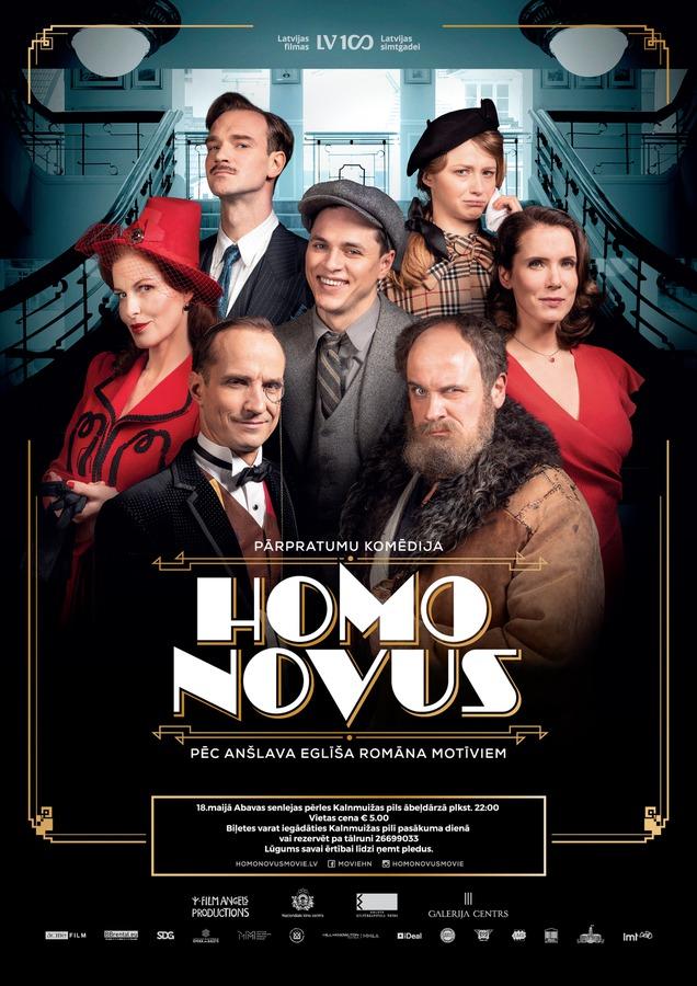 18052019_homo_novus_filma.jpg
