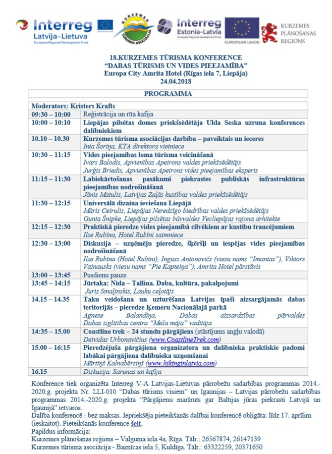 24_04_2018_18_kurzemes_turisma_konference_liepaja.jpg