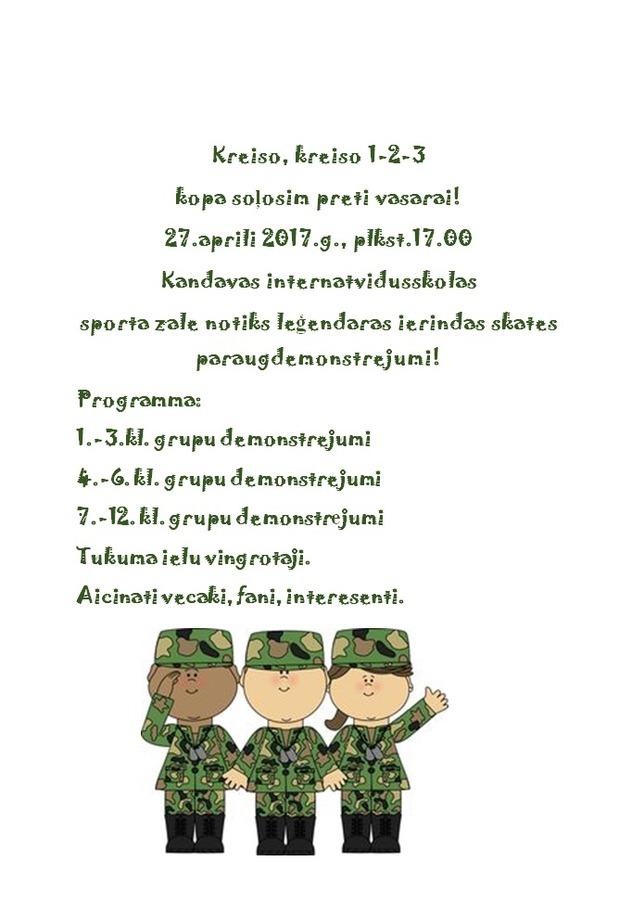 27_04_2017_ierindas-skates-paraugdemonstrejumi_kandavas-internatvidusskola.jpg