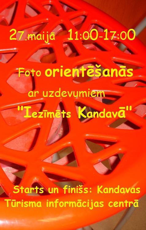 27.05.2017_orientesanas_kandavas-tic.jpg