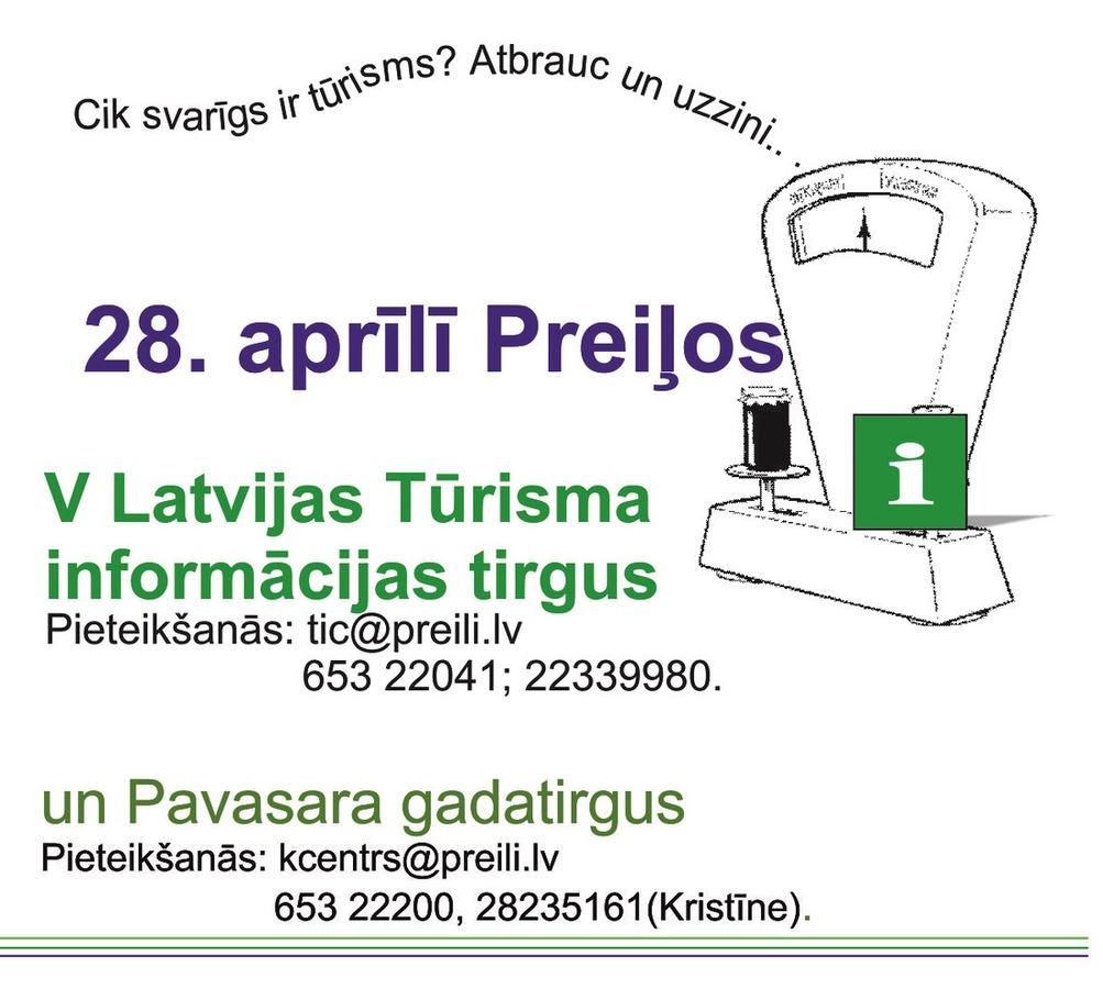 28_04_2018_v_latvijas_turisma_informacijas_tirgus_preilos.jpg