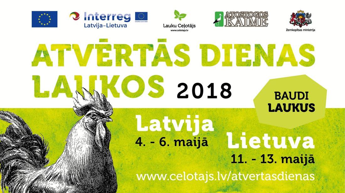 4_5_05_2018_lv_______11_13_05_lt___atvertas_dienas_laukos3.jpg