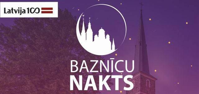 1_junijs_baznicu_nakts__kandavas_evangeliski_luteriska_baznica.jpg