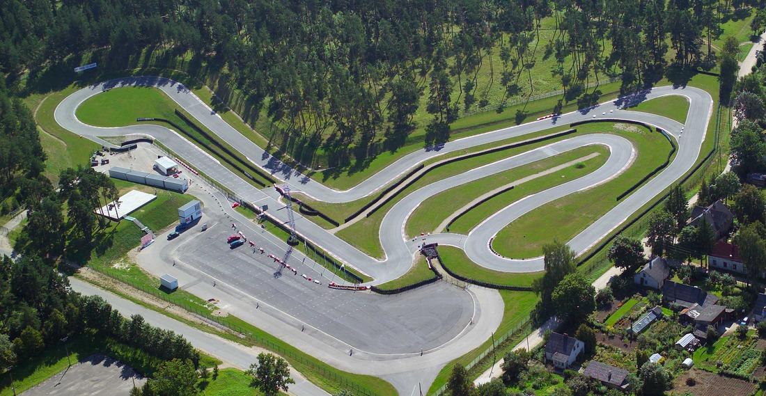 kandava_karting_track__foto_from_karting_track.jpg