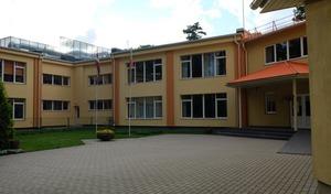 Zaķumuižas pamatskola