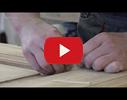Zaļenieku komerciālā un amatniecības vidusskola video