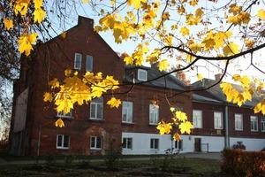 Zālītes speciālā internātpamatskola