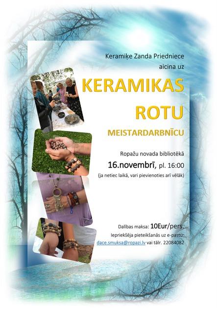afisa_keramikas_rotu_meistardarbnica_2018.jpg