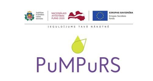 """Attēlu rezultāti vaicājumam """"pumpurs logo"""""""