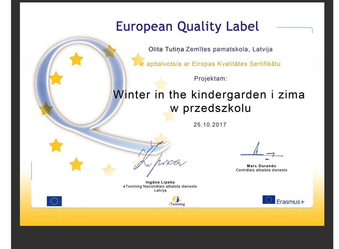 etw_europeanqualitylabel_95157_lv.jpg