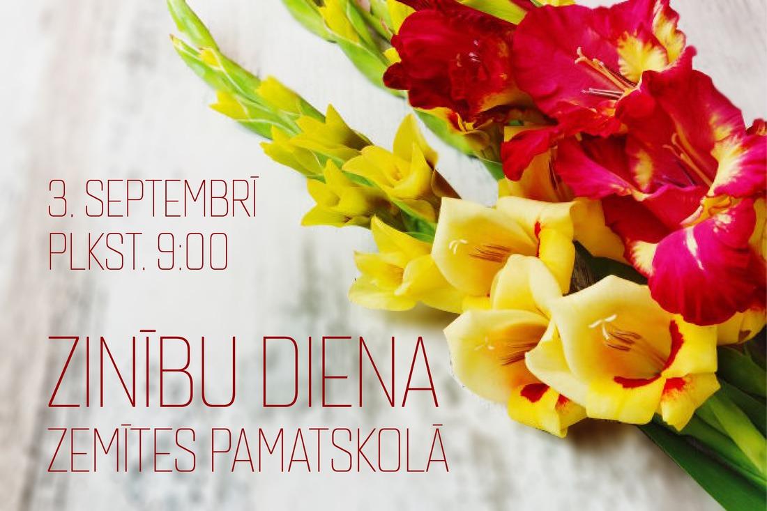 gladiolas1_0.jpg