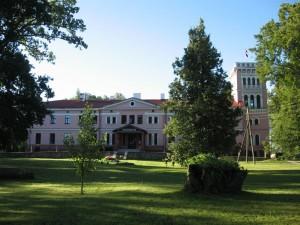 Zemītes pamatskola