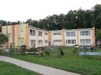 Zīļuks, pirmsskolas izglītības iestāde